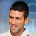 Novak Djokovic earning