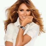 Celine Dion income