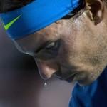 Rafael Nadal income