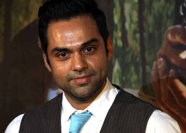 Abhay Deol Net Income