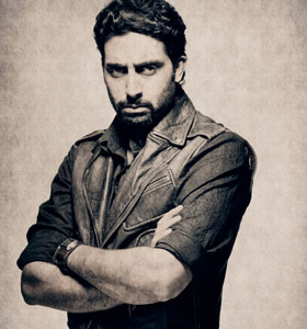Abhishek Bachchan Net Salary