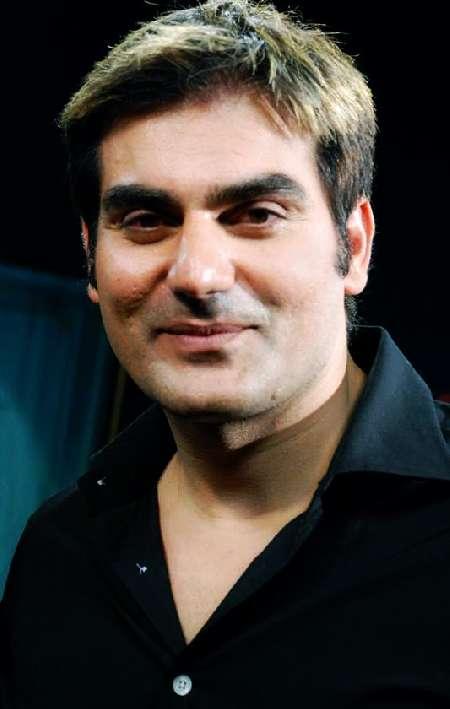 Arbaaz Khan Earnings