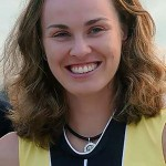 Martina Hingis Net Income