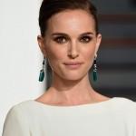 Natalie Portman Income