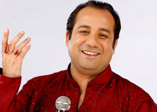 Rahat Fateh Ali Khan Earnings