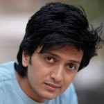 Riteish Deshmukh Earnings