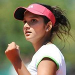 Sania Mirza Net Income