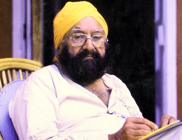 Khushwant Singh Earnings