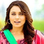 Rani mukherjee Earnings