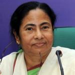 Mamata Banerjee Income