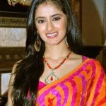 Mihika Verma Earnings