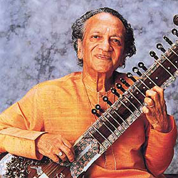 Ravi Shankar Income