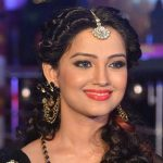 Adaa khan Earnings