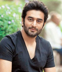 Shekhar Ravjiani Net Worth