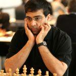 Viswanathan Anand Income