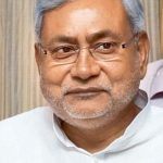 Nitish Kumar Net Income