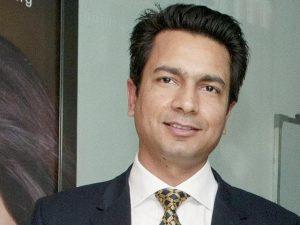 Rahul Sharma Net Worth