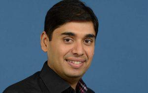 Naveen Tewari Net Worth