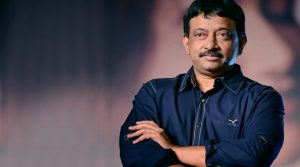 Ram Gopal Verma Net Worth