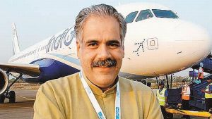 Rahul Bhatia Net Worth
