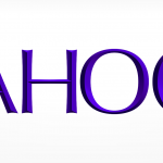Yahoo Net Worth