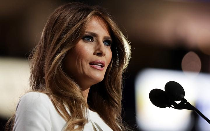 melania-trump-net-worth