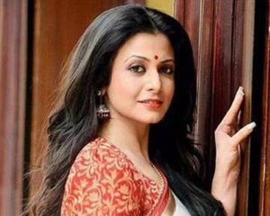 koel-mallick-net-worth