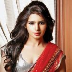 Samantha Ruth Prabhu Net Worth
