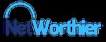 Networthier.com